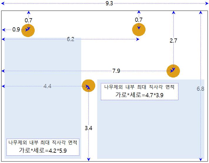 도면_M02.png