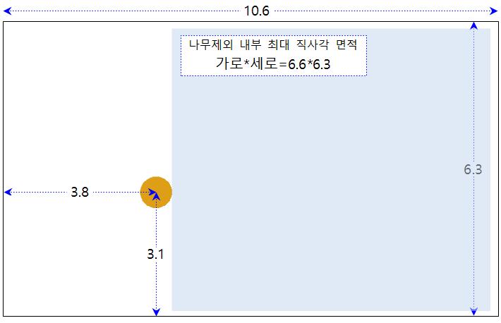 도면_M03.png
