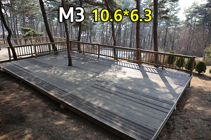 M03.jpg