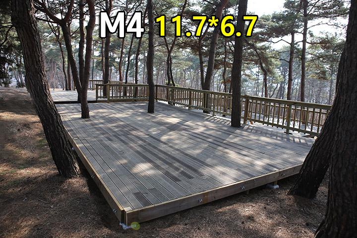 M04.jpg