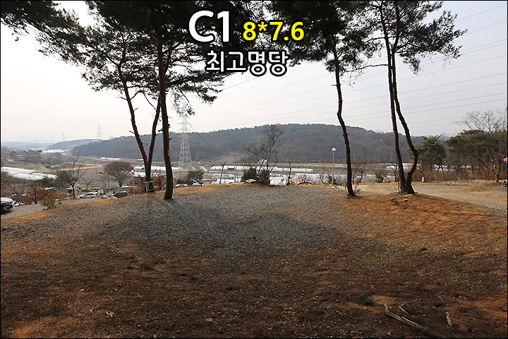 C1_2.jpg