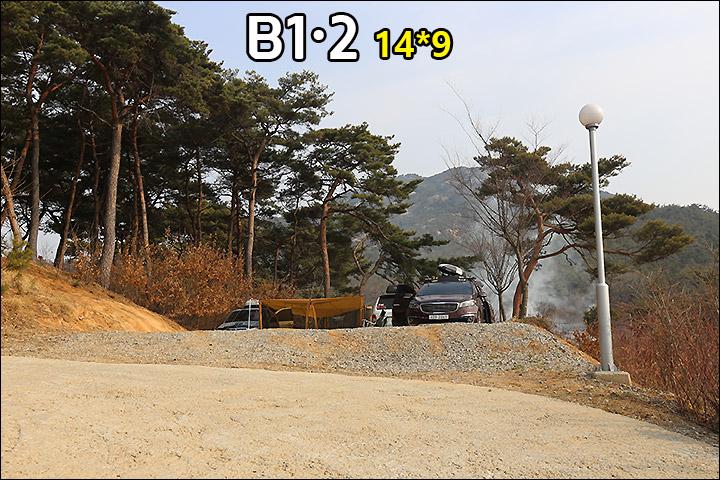 B1B2_05.jpg