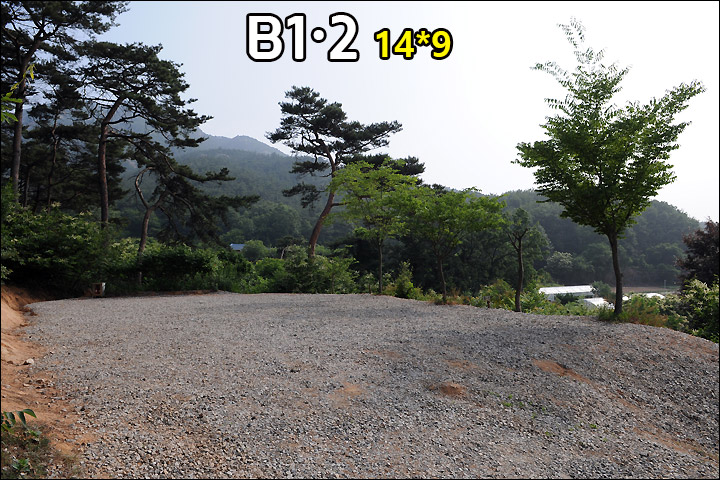 B1B2_04.jpg