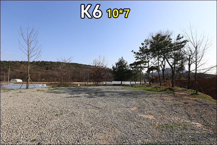 K6_01.jpg