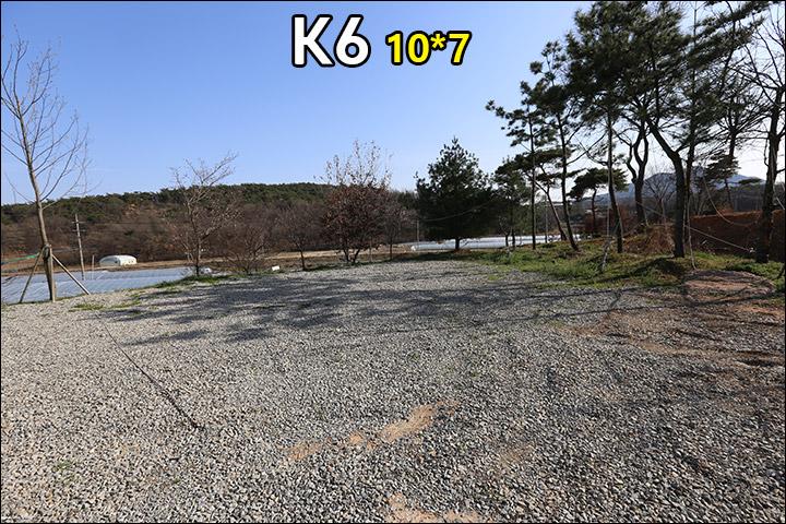 K6_02.jpg