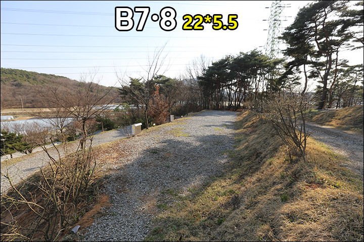 B7B8_2.jpg