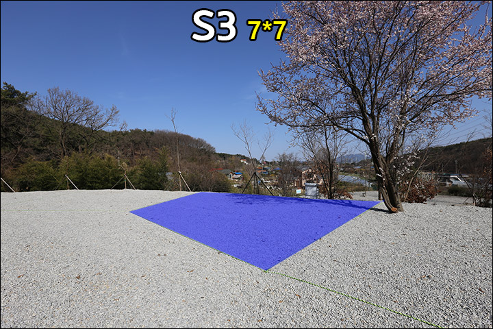 S3_1.jpg
