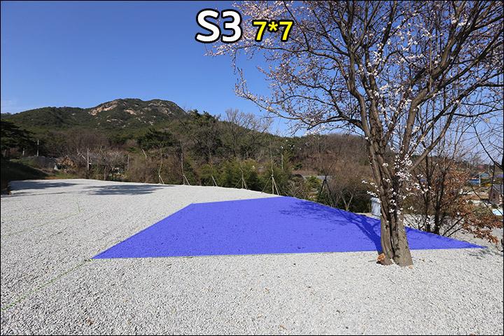 S3_2.jpg