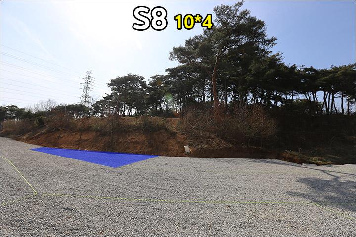 S8_2.jpg