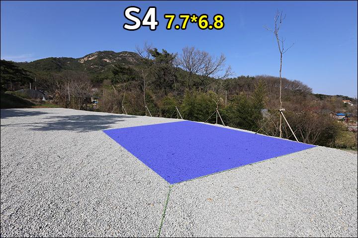 S4.jpg