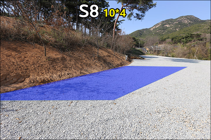 S8_1.jpg