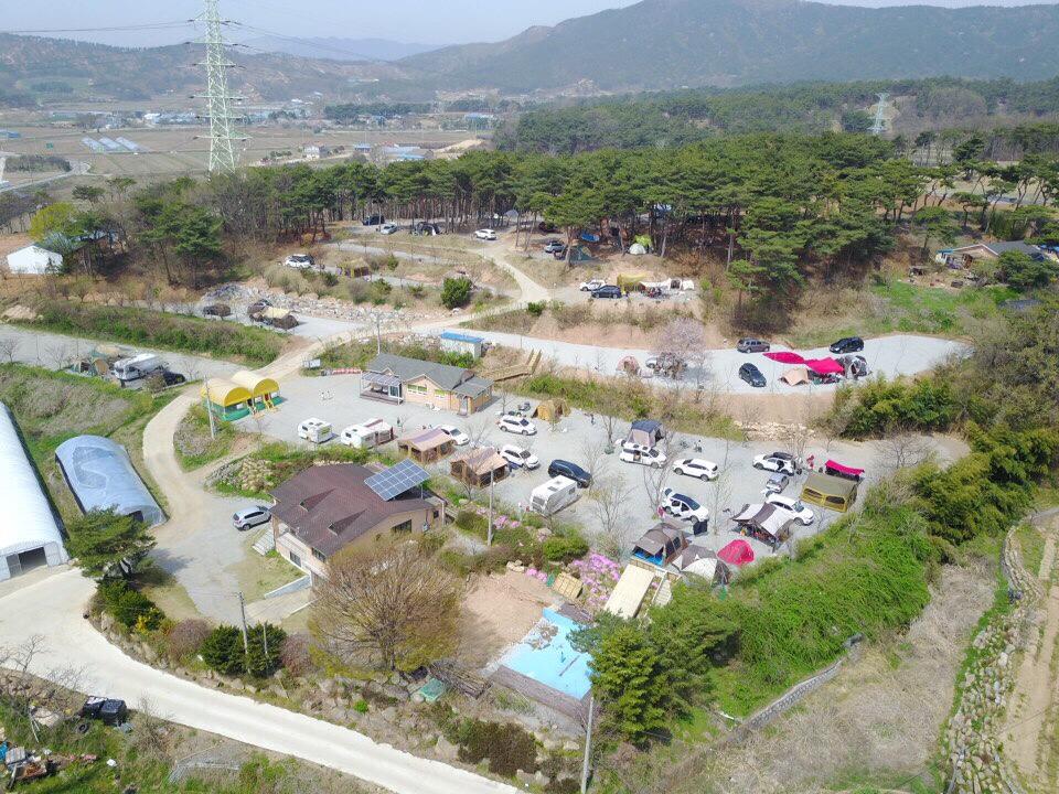 용봉산캠핑장4.19.jpg