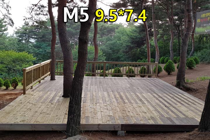 M05.jpg